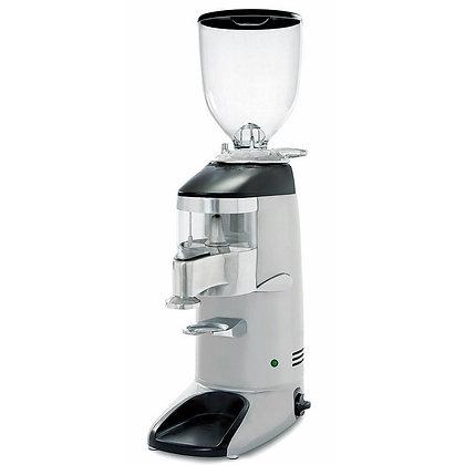 Μύλος άλεσης καφέ Eurogat K10 Master Conic