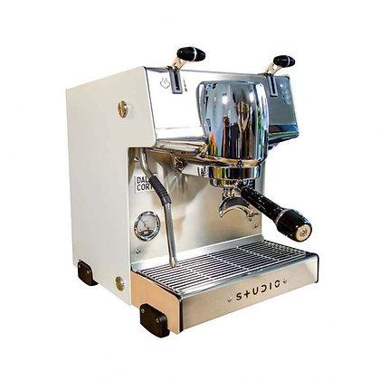 Μηχανή Espresso Dalla Corte Studio