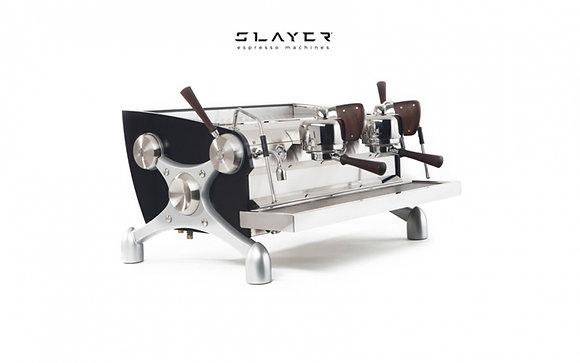 Μηχανή Espresso Slayer ESPRESSO 2 / 3 groups