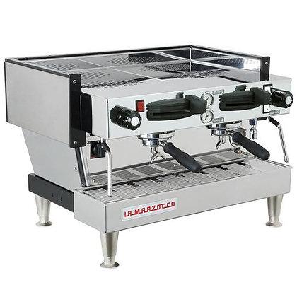 Μηχανή Espresso LA MARZOCCO LINEA CLASSIC (AUTOMATIC) AV 2 GROUP