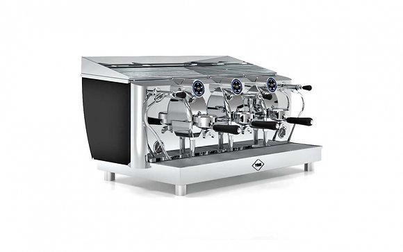 Μηχανή Espresso VBM LOLLO