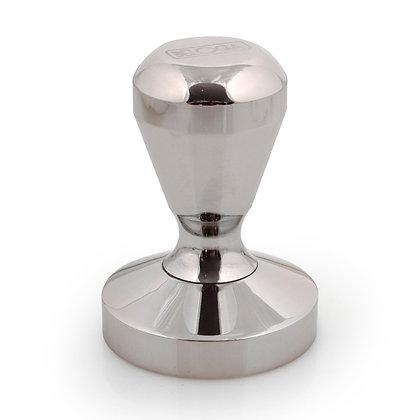 Belogia cti Πατητήρι Καφέ Ø53mm / 058mm