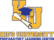 KidsUPrep Logo.png