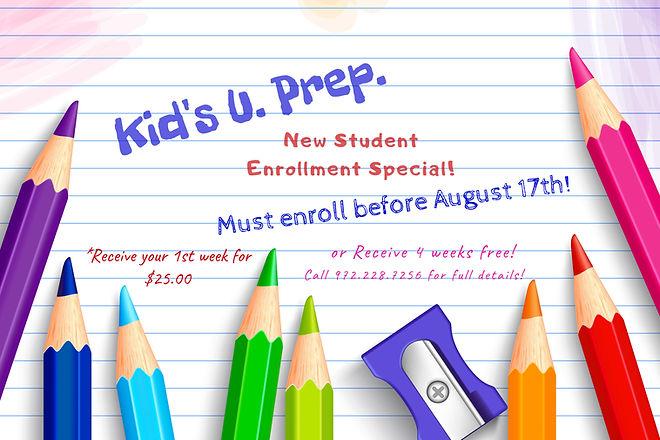 2021 Enroll Special Color pencils.jpg