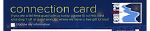 CONNECTION CARD front.jpg