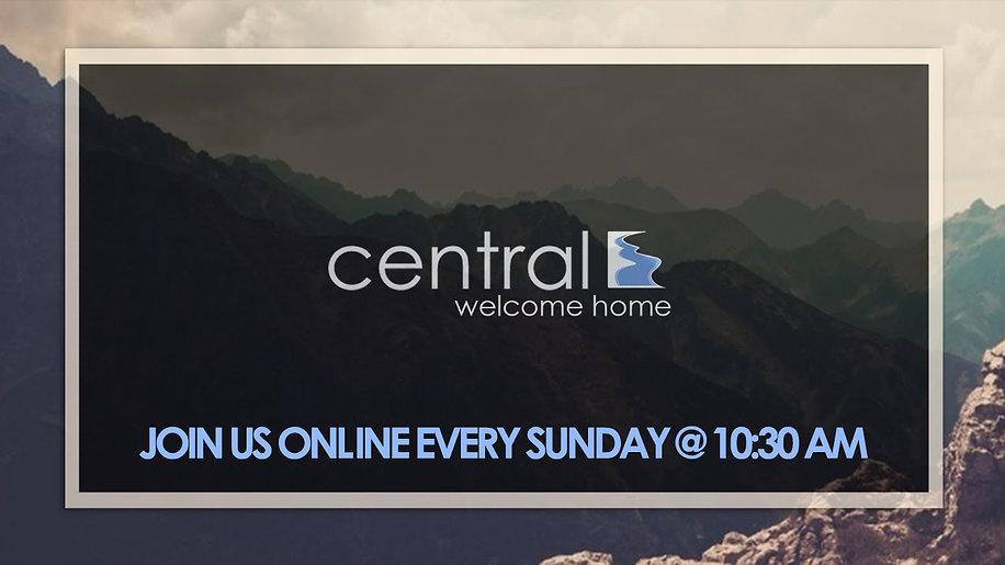 central ONLINE SERVICE SLIDE.jpg