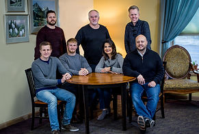 Central Staff 2018-1.jpg