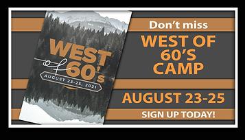 WEST OF 60S CAMP.tif