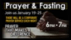 2018 PRAYER AND FASTING.jpg