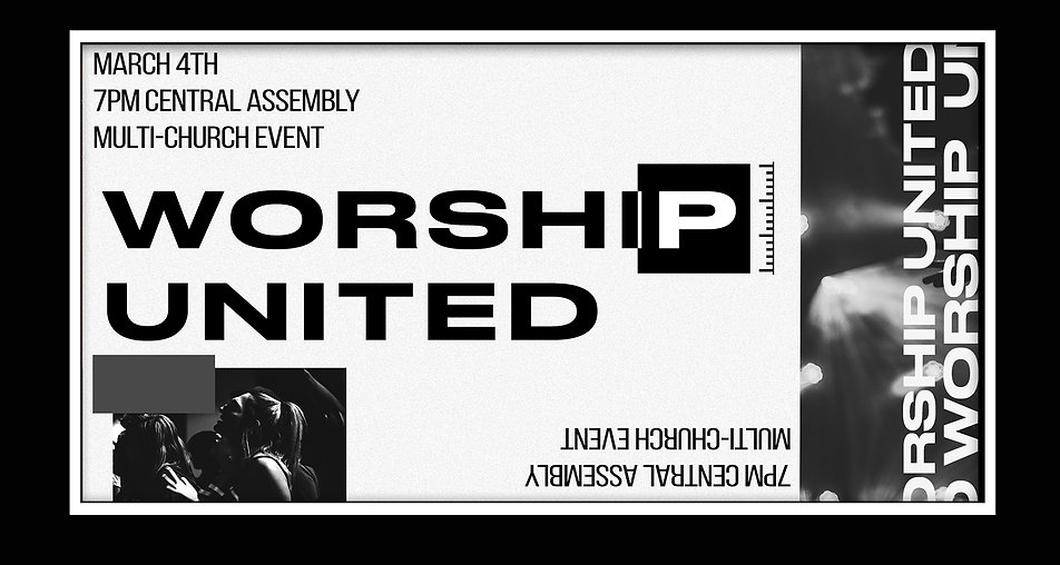 WORSHIP UNITED SLIDE.jpg