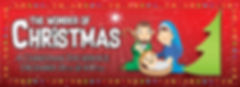 2019 CHRISTMAS EVE GRAPHIC 2.jpg