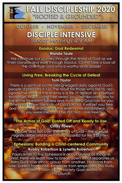 Discipleship OCTOBER 2020 INSERT.jpg