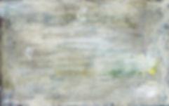 宮崎神宮美容室、宮崎市美容室、プライベートサロン、アイブロウ、宮崎市、宮崎神宮、eyebrow