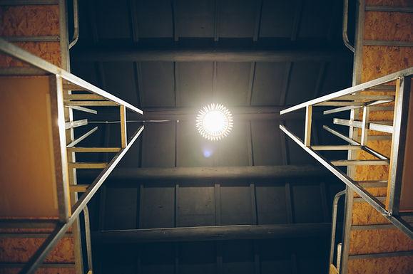 設計老房子 台南 民宿 青年旅館 背包客棧 Tainan Hostel