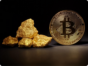 bitcoin-price-gold-2020@2x.png