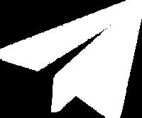 comp_x5F_335-telegram@2x.png