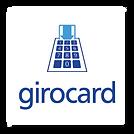 girocard-logo.png