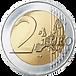 600px-2_euro_coin_Eu_serie_1.png