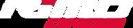 Logo RiMODROM.png