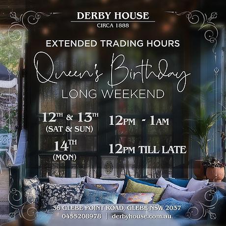 20210606_Extended trading hours_Square_V