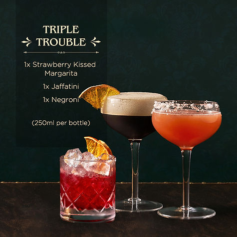 20210930_Triple Trouble.jpg