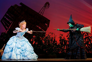 DallasSummerMusicals-Wicked-TheBroadwayM