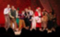 christmas-story2.jpg