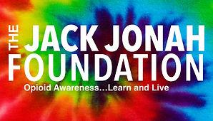 JackJonahLogo TieDye-01-1  7-30-20-2.jpg