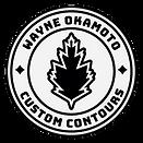 Oakfoils-Okamoto-WHITE.png
