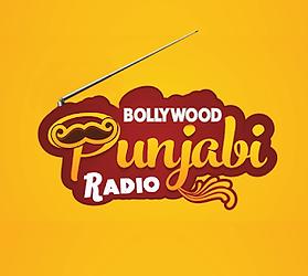 Bollywood Punjabi Radio.png
