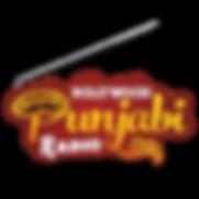 Bollywood Punjabi Radio png.png