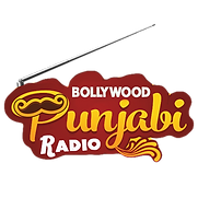 Bollywood Punjabi Radio png.png
