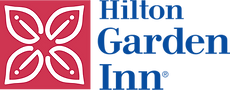 Hilton_Garden_Inn_logo.png