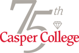 CC-75th-Anniversary-Logo.png