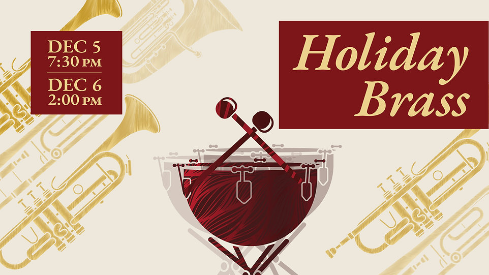 Holiday Brass_web-01.jpg