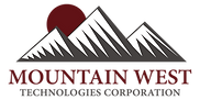 Mountain West Logo png.png