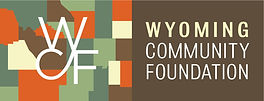 WYCF_cmyk_logo-01.jpg