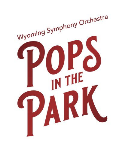 POPS_website-08-08.png
