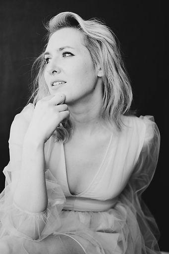 Stephanie Ann Boyd 2020-2021 Headshot by Adam Solsburg.jpg
