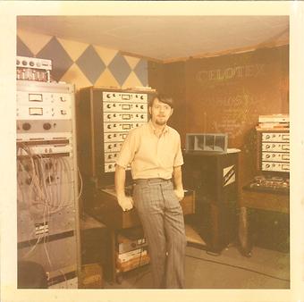 Gene 1968 Studio.png