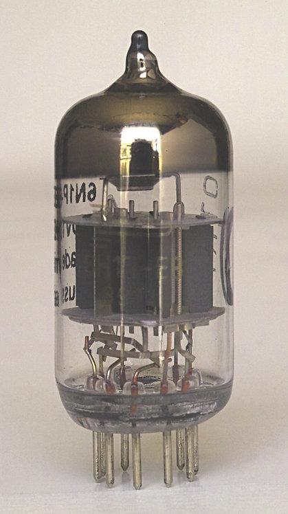 Vacuum Tube 6n1P