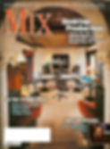 Mix-Feb-04-cooper-l251-photo-cover.jpg