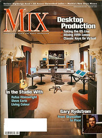 Mix-Feb-04-cooper-l251-photo-cover.jpg
