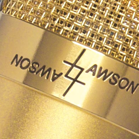 FAQ | Studio Microphones | Lawson Microphones | United States