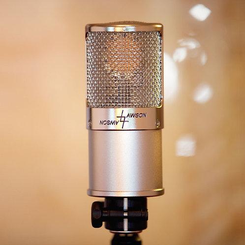 L251FET Microphone