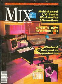 mix-98-cooper-l47.jpg