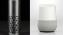 The battle of the bots: Amazon Alexa wins the battle, but Google Assistant needs to win the war