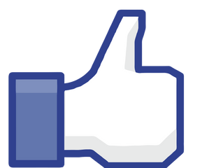 Is Facebook the new RSS?