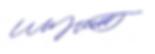 WAT Signature.png