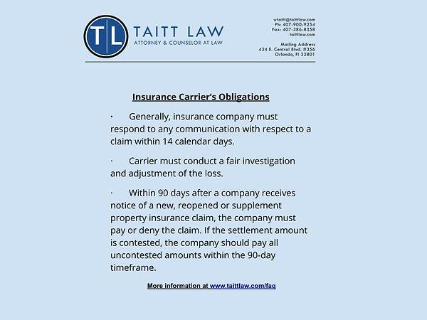 Insurance Company's Obligations (2).jpg